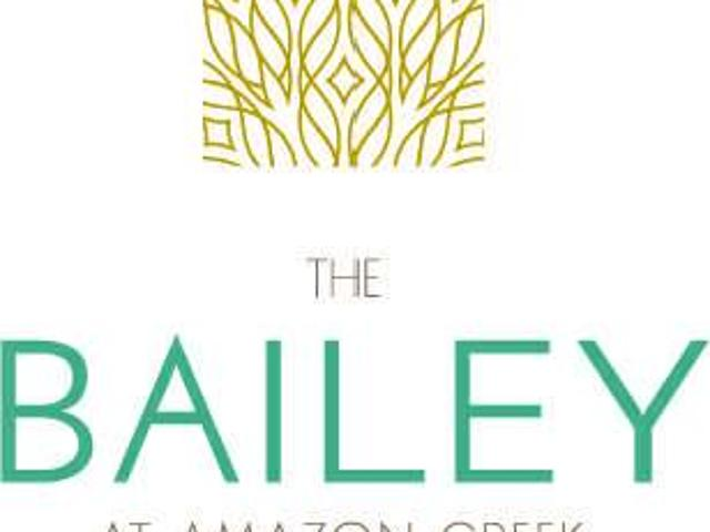 Join The Waitlist Today Luxury Apartment Homes With Great Amenities Bailey Hillchurchillwe...