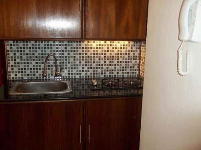 Jual Apartemen 1br Salemba Residence Dekat Ui Salemba – Furnished