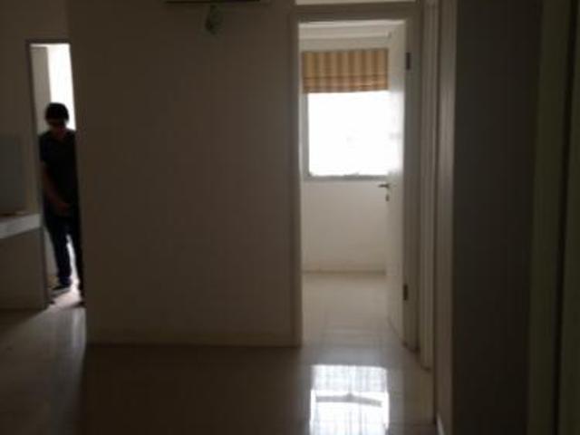 Jual Apartemen Kalibata City Green Palace – 2 Bedrooms 42 M2