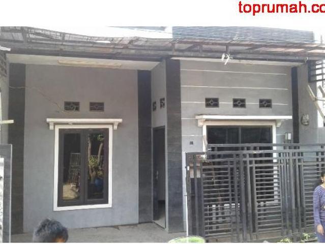 Contoh Renovasi Rumah Type 3060 - Berbagai Rumah