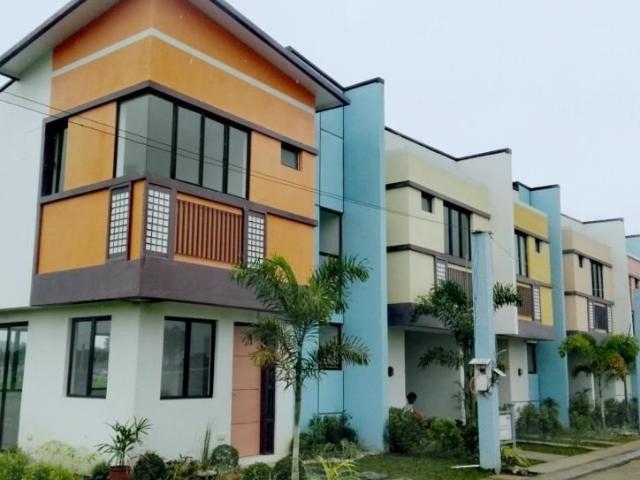 Grab Our Re Opened Units In Jubilation Enclave