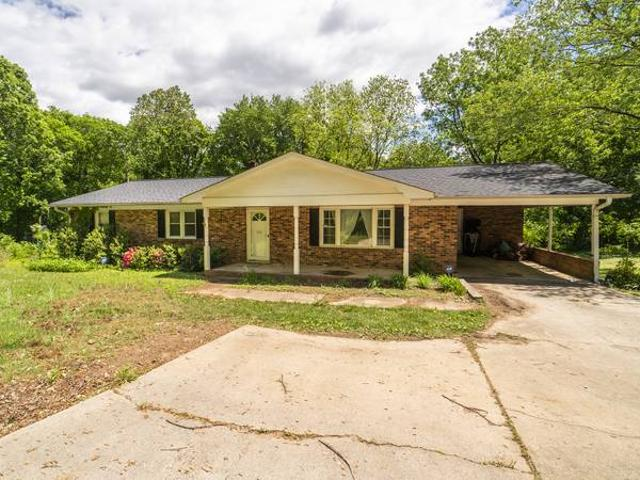 Just Listed 3bd2ba Home For Sale Walkertown