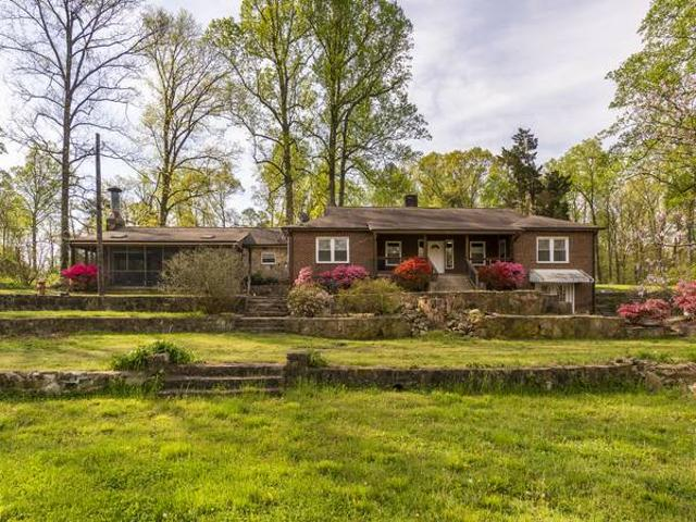 Just Listed 3br2.5ba Home For Sale High Point