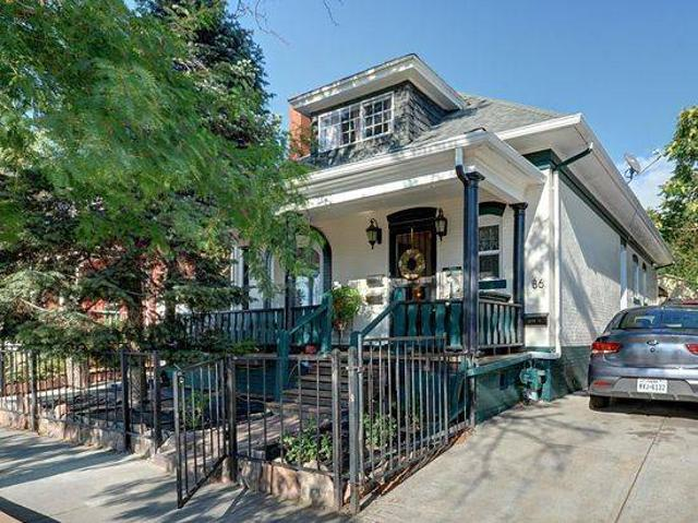 Just Renovated, Beautiful Apartment In Great Location Denver
