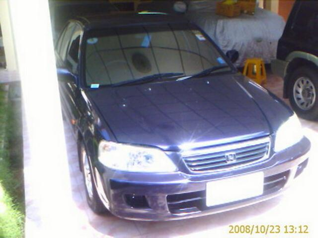 K hay honda city type z 1 5 vti e at pi 2000 s in ngein xxk m wng x r withyu thep l x m k ...