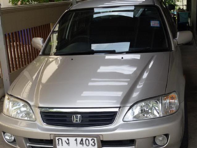 K hay rt h honda city