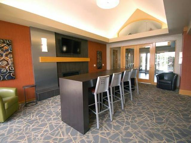 Kashmir Granite Countertops, Apply Today, Underground Parking Close To Mayo Clinic