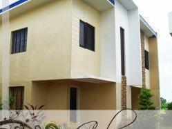 Kelsey Hills Celina Rent To Own House And Lot In Bulacan