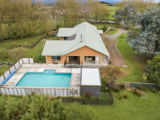 Kelvin Grove, 440 Stoney Creek Road Pn7630