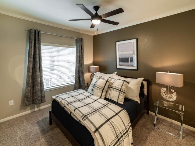 Kessler Jersey Village 1 Bedroom Apartment For Rent At 11011 Pleasant Colony Dr, Jersey Vi...