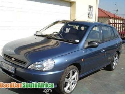 Currently 3 Kia Rio For Sale In Brakpan Mitula Cars