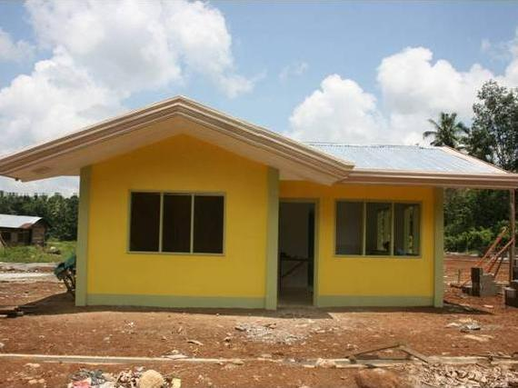 Kidapawan City Homes For Sale