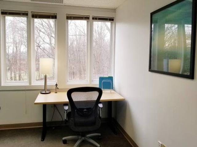 Kids Are Out For The Summer Soon Reserve An Office Now East Berlinmiddletown Line