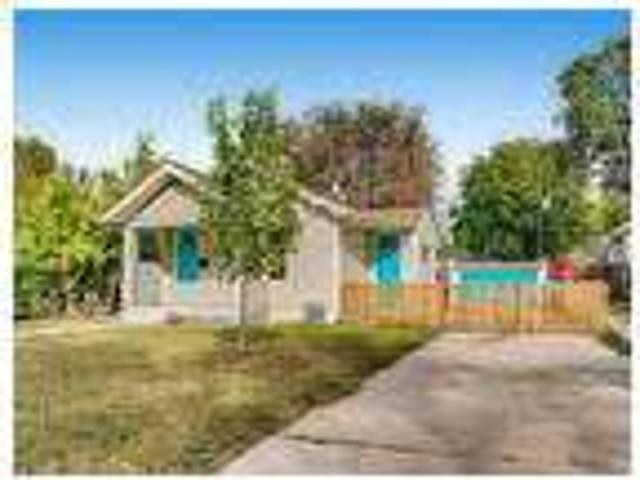 Kindly Rent This House For Rent At 1410 Vrain St