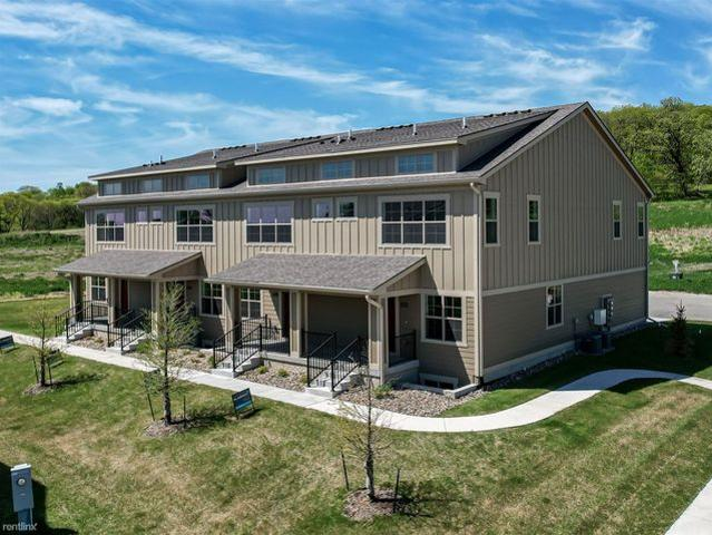 Kings Grove Townhomes 1590 Kings Grove Ave Unit 1103, West Des Moines, Ia 50266