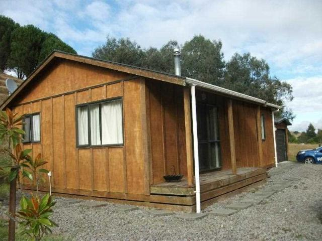 Kinloch, 265a Whangamata Road Trs01699