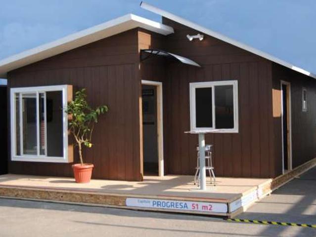 kit casas prefabricada mitula casas