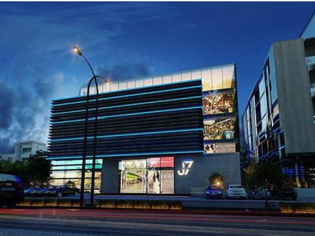 Kitchen On Installment In J 7 One Mall 0.5% Off. Hurry Last Chance Booking: 1500000