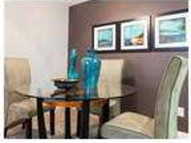 Knightdale, Great Location, Two Br Apartment