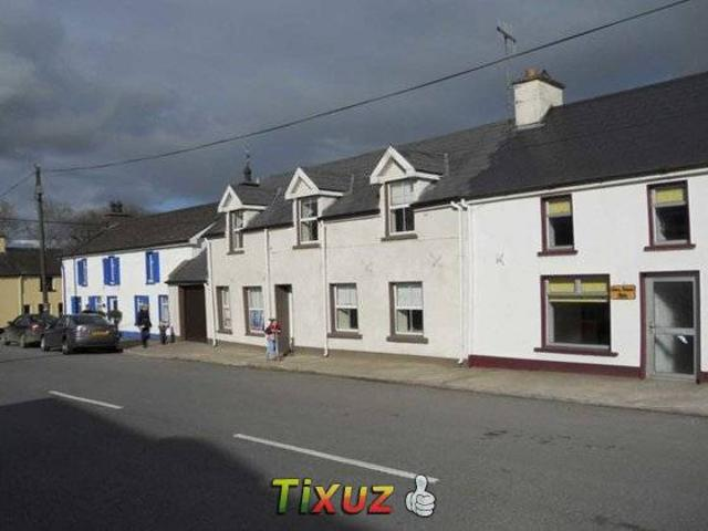 See & Do, Glanmire | sil0.co.uk