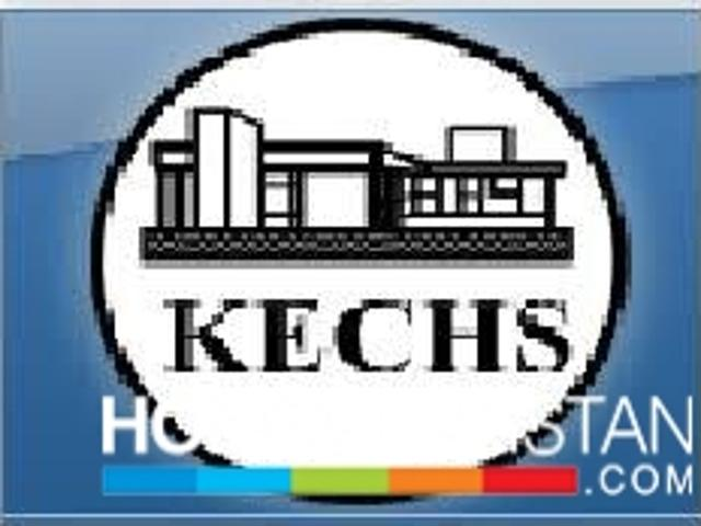 1 Kanal Plot For Sale In Cooperative Housing Society