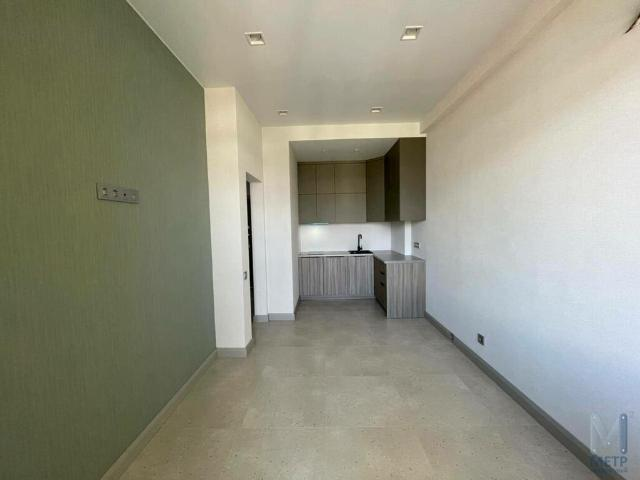 Квартира Сочи Г Краснодарский Край