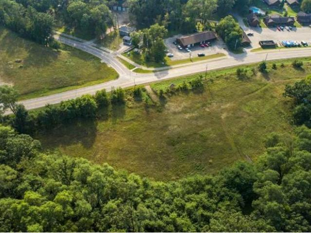 L2 County Road A/hillside Dr, Lake Delton, Wi 53965 Home For Sale Mls# 1775 | Shorewest Re...