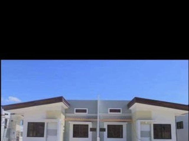 La Almirah Crest House For Sale Ready For Occupancy