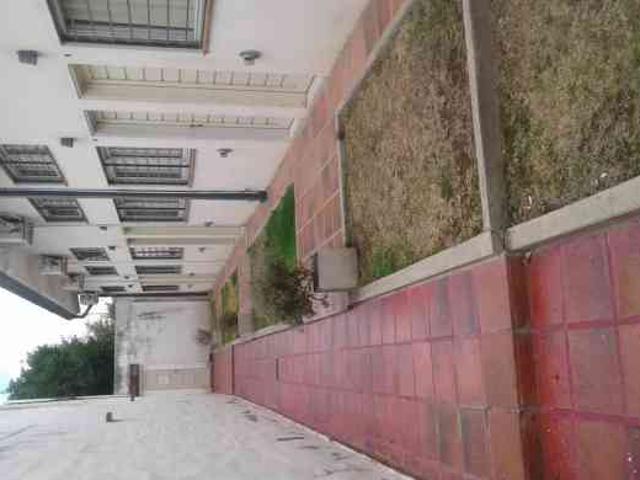 La Coruña 1554 Crisol Sud Dpto Loft Pb $11.000