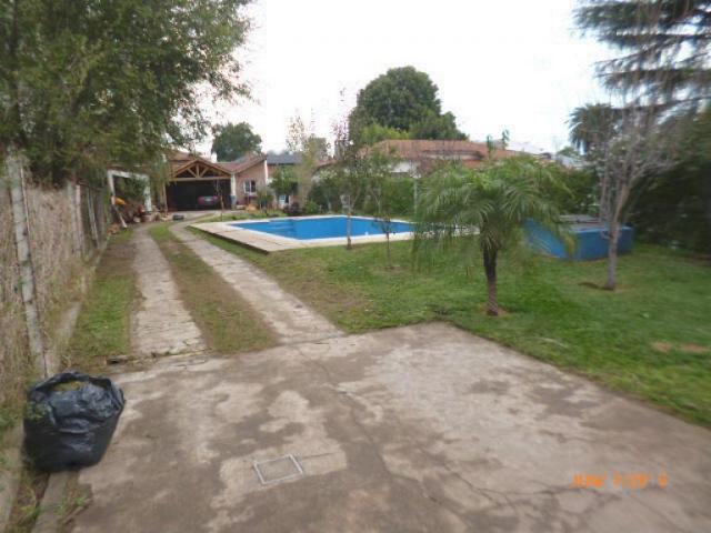 La Quinta Don Torcuato En Inmomap