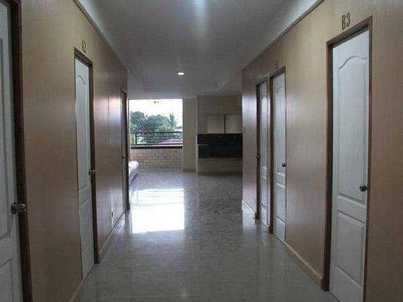 Ladies Dorm For Rent In Cebu City Near Chong Hua Hospital