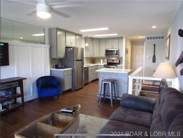Lake Front Condo With Boat Slip And Amazing Views For Rent Lake Ozark
