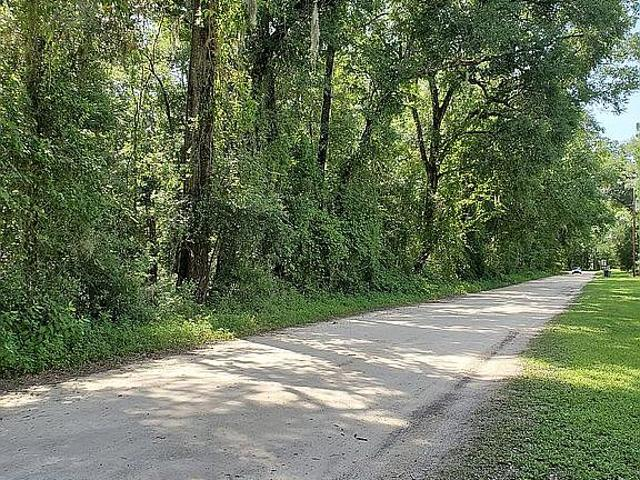 Land For Sale By Owner In Green Cove Springs, Fl