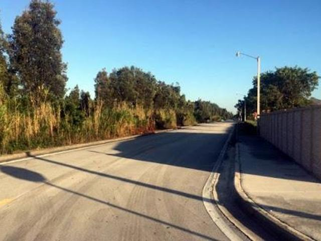 Land For Sale By Owner In Miami