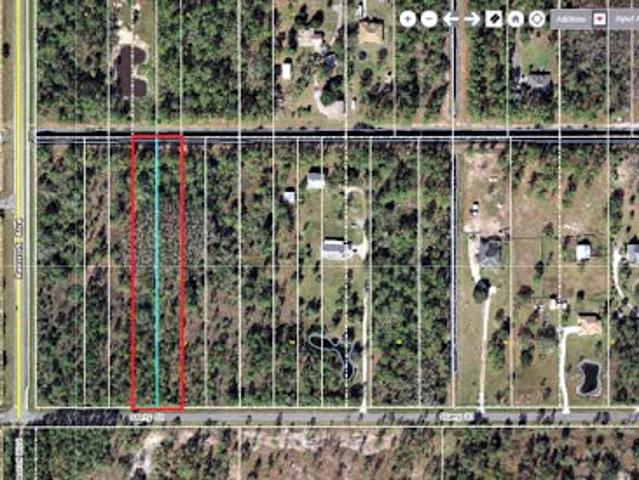 Land For Sale By Owner In Orlando