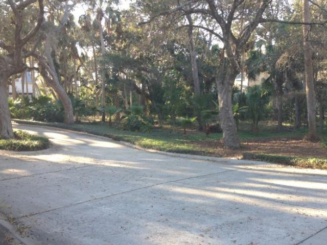 Land For Sale By Owner In Ponte Vedra Beach, Fl