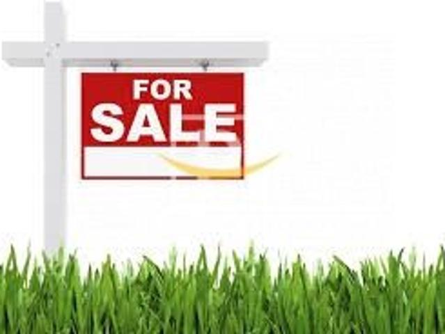 Land For Sale Emirates Modern Industrial Emirates Modern Industrial Umm Al Quwain