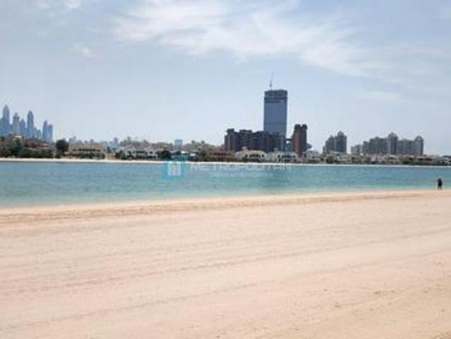 Land For Sale I Beachfront I Exclusive Resale