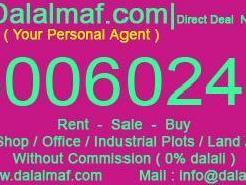 Land For Sale Near Vad Village In Amreli No Commission