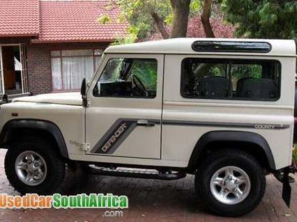 for malawi landrover listing used puma com in and at defender cars rover land sale new defenderfind