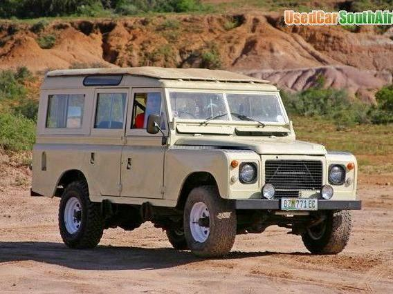 defender sale hand second dealers rover land used cars landrover for approved