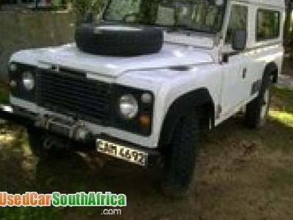 land cars limited for old to landrover rover style car sale life edition go on defender anniversary