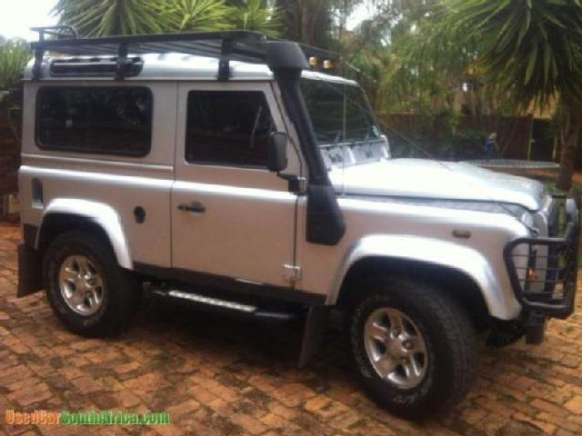 in ca land defender rover landrover for sale beach suv used runner los angeles