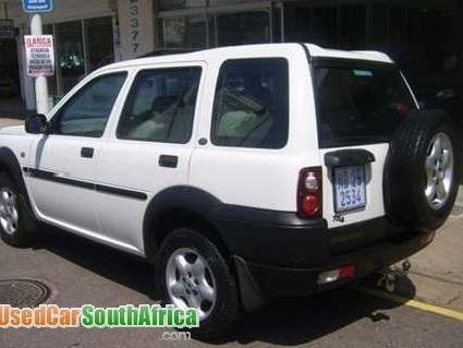 https://imganuncios.mitula.net/land_rover_freelander_2002_2002_land_rover_freelander_used_car_for_sale_in_johannesburg_north_east_gauteng_south_africa_usedcarsouthafrica_com_7570111490731211376.jpg
