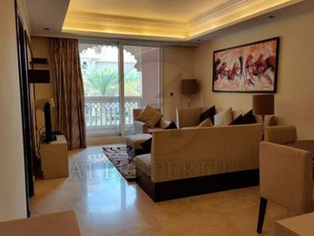 Large 1 Bed   Vacant In July 2021  Fully Furnished