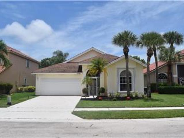 Large 2111 Square Foot Home In Beautiful Lake Charleston. This Tastefully Designed Home Of...