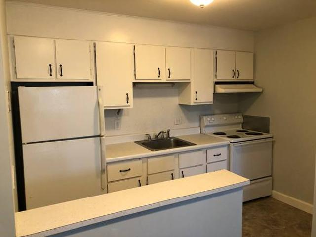 Large 2 Bedroom, Newly Renovated, Great Hudson Location Hudson, Nh