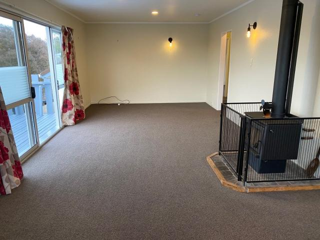 Large 2 Double Bedroom Apartment
