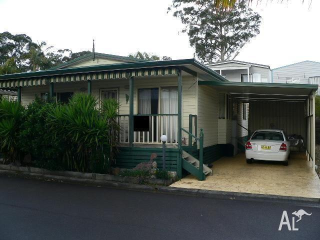 Large 3 Bedroom Relocatable Manufactured Home For Sale Kincumber In Erina  Heights, New Sou