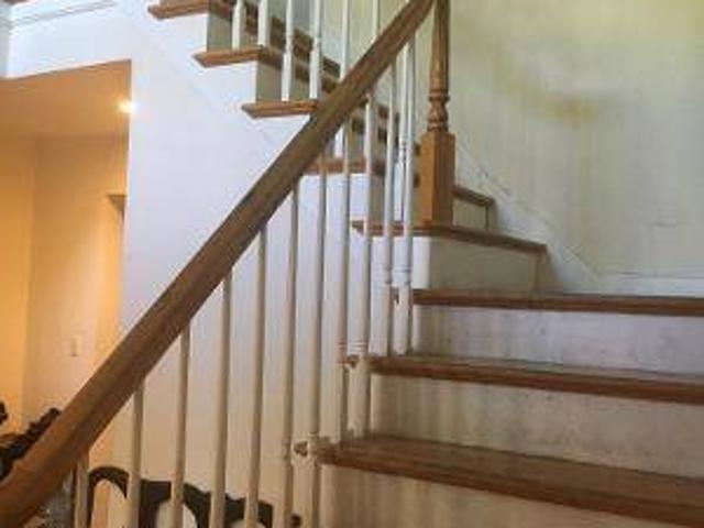 Large Br In A Suburban Home For Rent Dedham